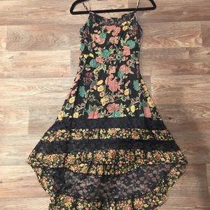 *American Rag* Midi Dress